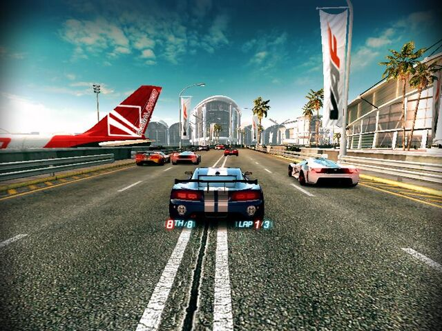 File:Brawler racing.jpg