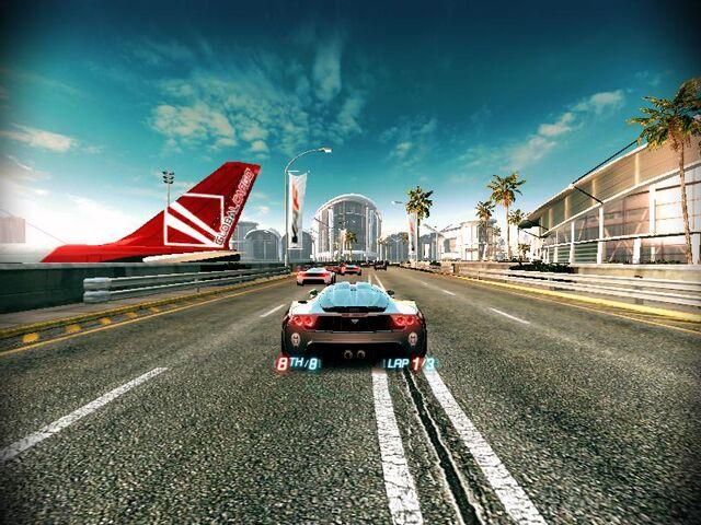 File:455 GT Racing.jpg