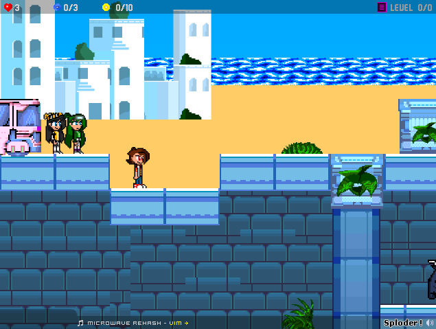 File:Tigzon Island screenshot