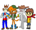 Thumbnail for version as of 19:29, June 28, 2014