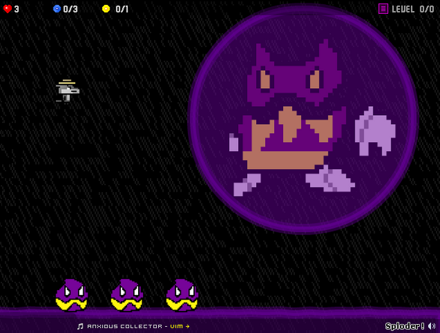File:CPX Part 1 Screenshot.png