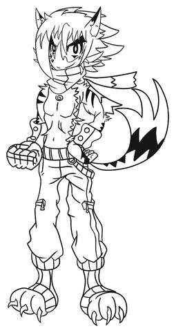 File:Tigzon character - 2017 Redesign.jpg