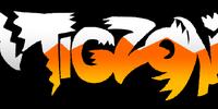Tigzon (series)