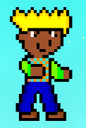 File:CPXtS Leroy.png