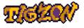 Thumbnail for version as of 01:29, September 28, 2013