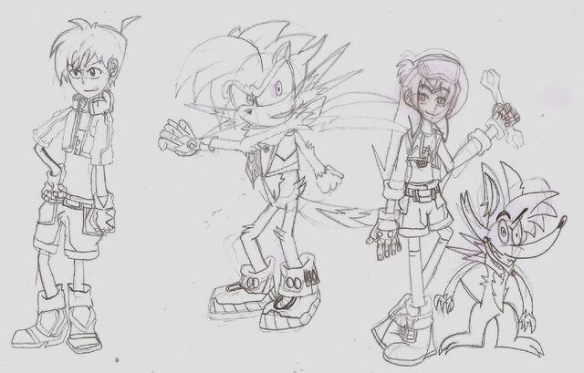 File:Tigzon (webcomic concept skecth).jpg