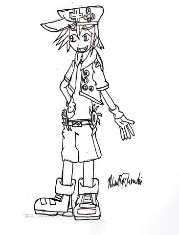 File:Tendo character concept.jpg