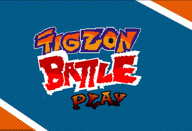 File:Tigzon Battle Intro