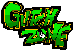 File:Glitch Zone logo (Re-edited).png