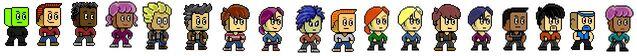 File:ימבה של דמויות.jpg