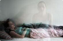 What-is-Lucid-Dreaming