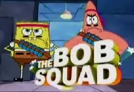 File:The bob squad.jpg