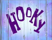 Hooky