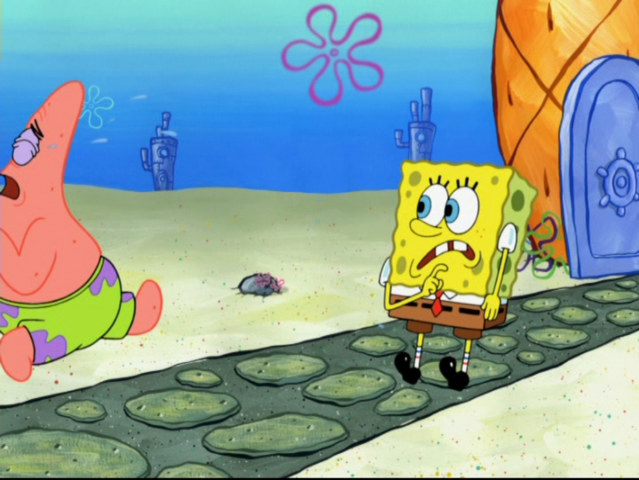 File:Patrick in Treats!-29.png