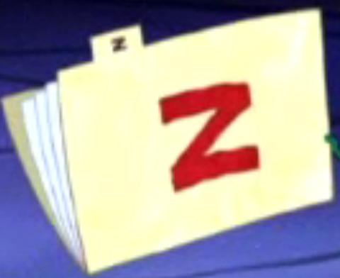 File:Plan Z.jpg