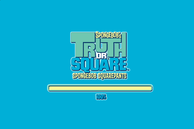 File:SpongeBob's Truth or Square (online game) - Loading screen.png