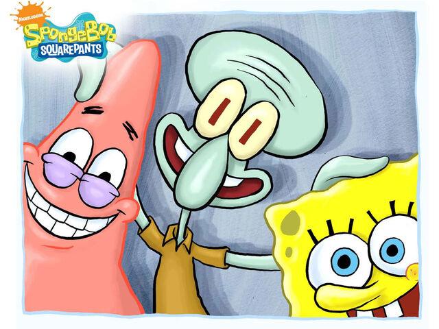 File:57705-spongebob-square-pants-spongebob-squarepants-wallpaper19.jpg