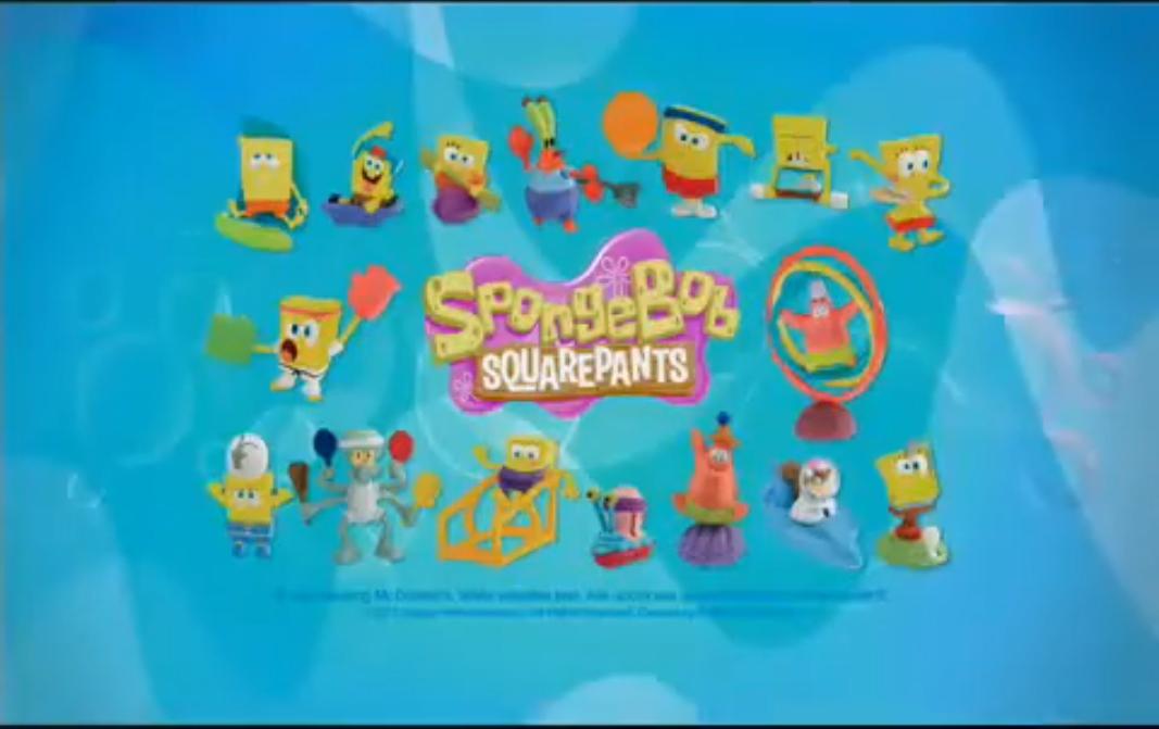 File:Spongebob toys.jpg