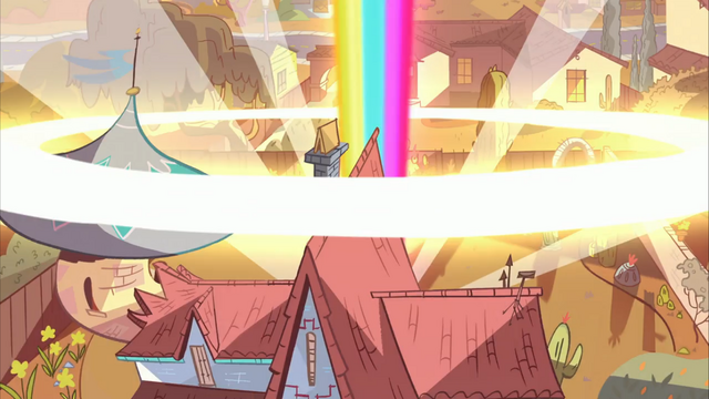 File:Blast of magic behind the Diaz house.png