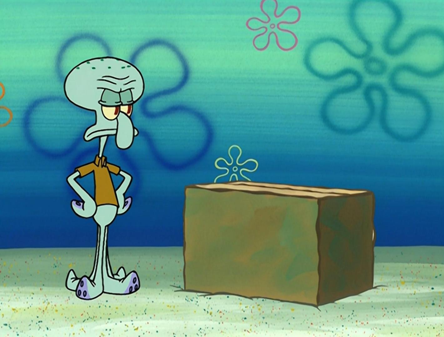 File:Idiot Box 050.png