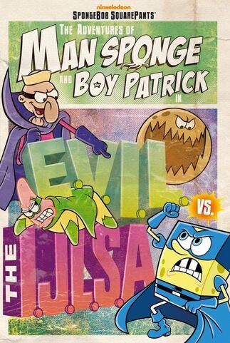 File:Man Sponge and Boy Patrick 3.jpg