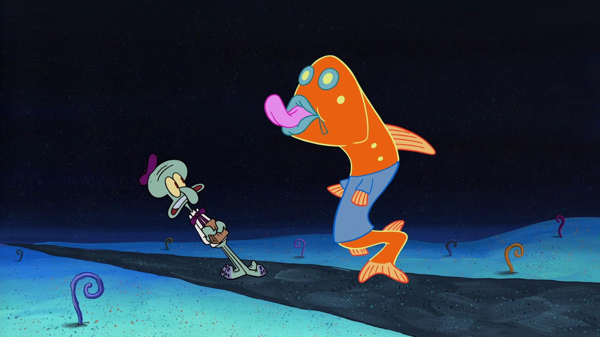 mars encyclopedia spongebobia fandom powered by wikia
