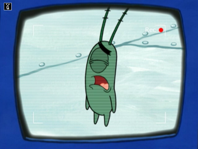 File:Plankton's Diary Evil Laugh 2.png