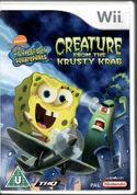 SpongeBob-SquarePants-Creature-from-the-Krusty-Krab