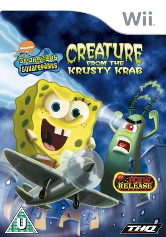 File:SpongeBob-SquarePants-Creature-from-the-Krusty-Krab.jpg