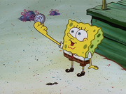 Bubblestand 027