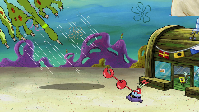 File:Mutiny on the Krusty 096.png
