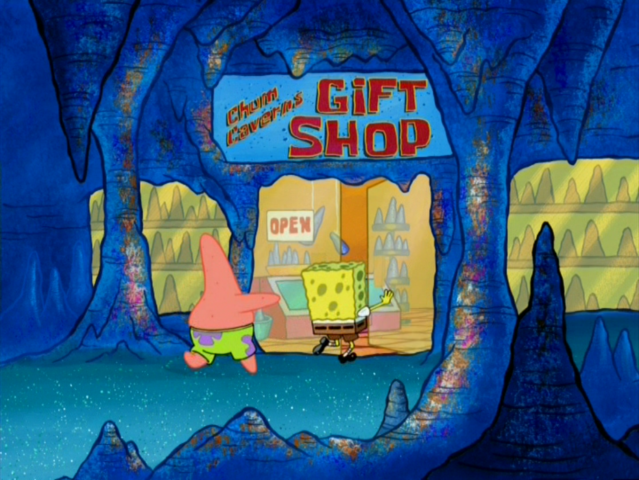 File:Patrick in Chum Caverns-16.png
