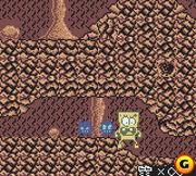 Spongebob screen005