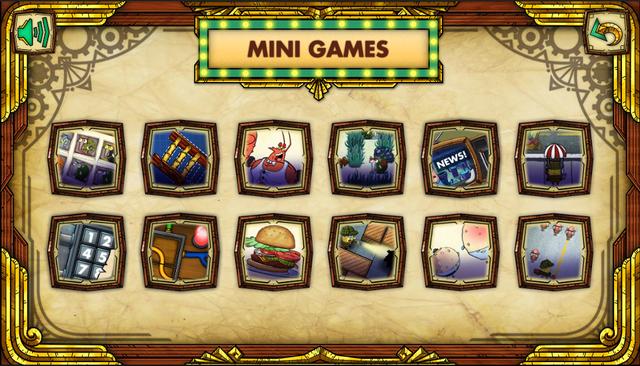 File:The Squarepants Mysteries Mini games.png
