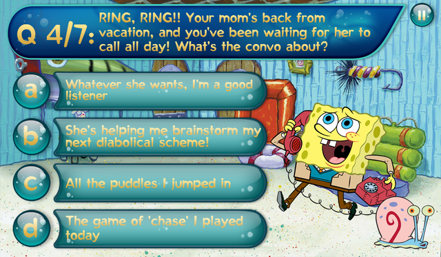 File:What's Your Krabby Patty Special? - Question 4.png