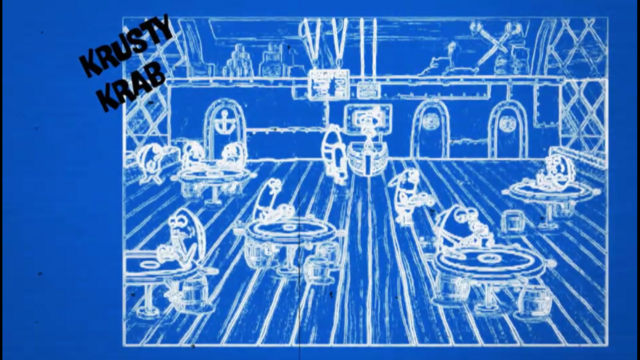File:Fish Food Rescue The Krusty Krab 007.png