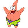 File:Square - Patrick Star.png