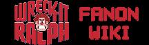File:WIR-fanon-wiki-wordmark.png
