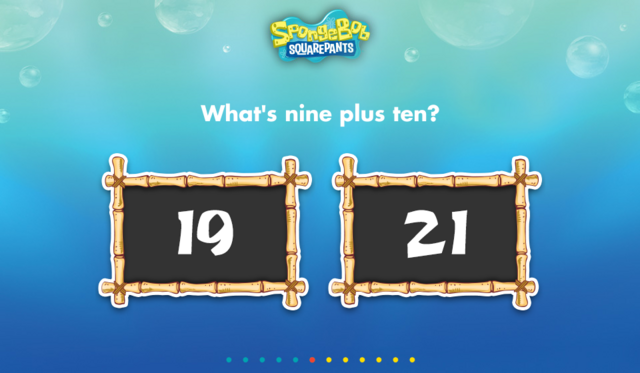 File:Which One of SpongeBob's Front Teeth Are You? - Question 5.png