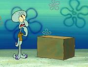 Idiot Box 023
