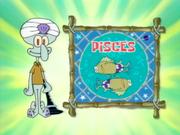 Pisces 019