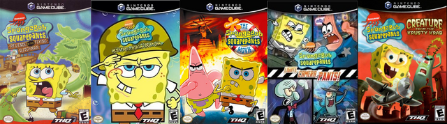 File:Spongebob gamecube games.png