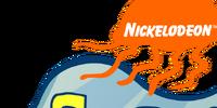 SpongeBob SquarePants (series)