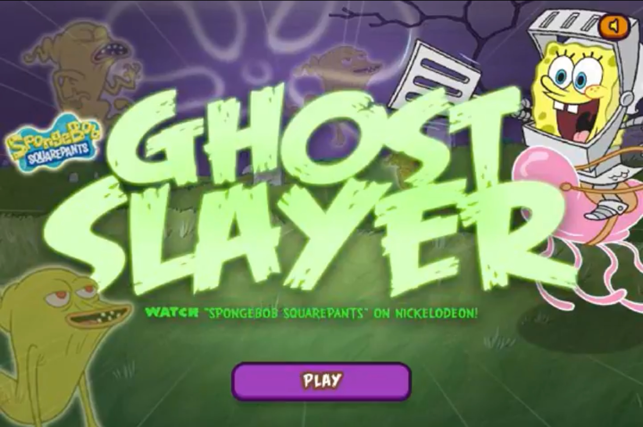 File:Ghost Slayer.png