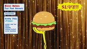 What Else Can A Krabby Patty Do? 001b