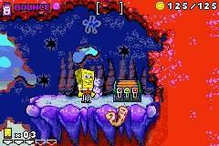 File:Imageofspongebob18.jpg