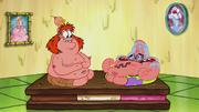Patrick's Coupon 152