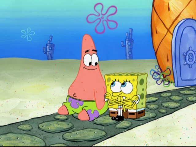 File:Patrick in Treats!-17.png