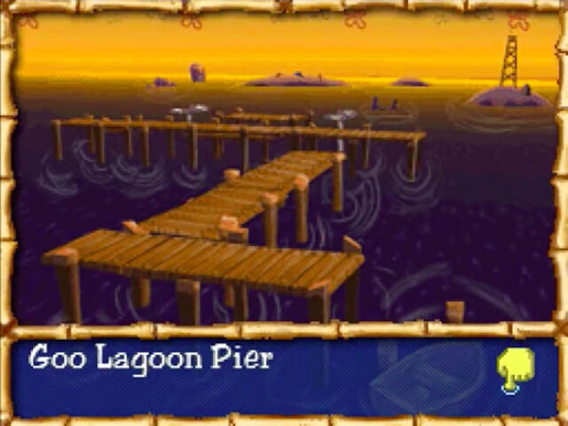 File:Goo Lagoon Pier in The Yellow Avenger.jpg