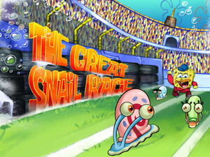 Sb-the-great-snail-race-4x3